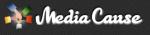 media.cause