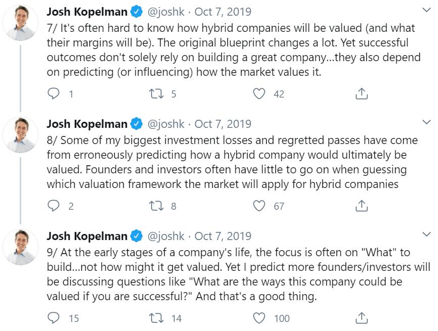 0. Josh Kopelman